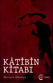 Katibin Kitabı - Mustafa Okumuş